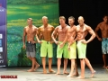 competition-2nd-show-mr-colorado-top-5