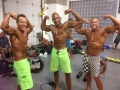 competition-backstage-at-mr-colorado-2
