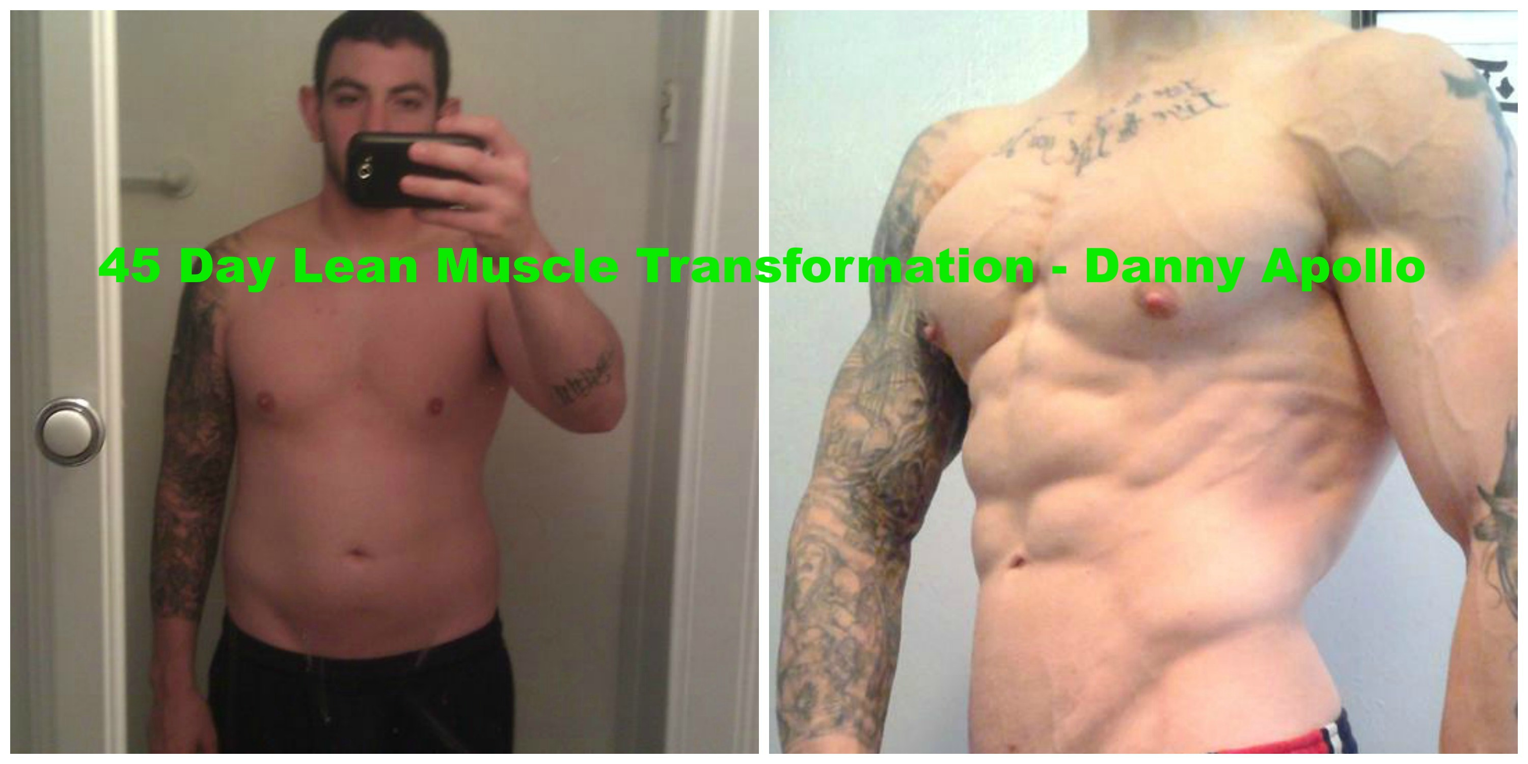 45-day-lean-muscle-jason-transformation